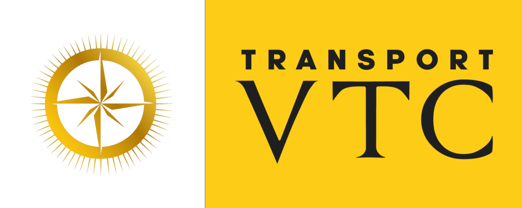 VTC TRANSPORT